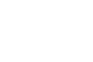 GESS Leaders in Education  logo