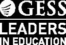GESS Leaders in Education  logo